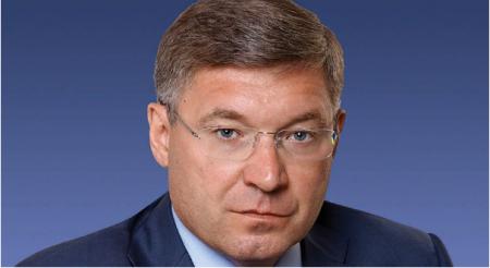 Владимир Якушев: При реформировании системы Госжилнадзора Минстрой России учтет мнения регионов