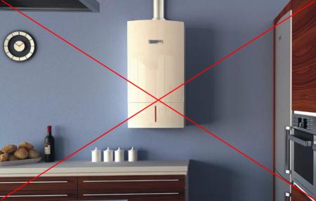 Индивидуальное отопление в квартире — что говорит закон?